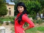 Samleya, Hello men! Are you ready to meet the girl from your dream? If you are so I am Here!
