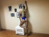 MayaaMexico - Have fun and joy every day