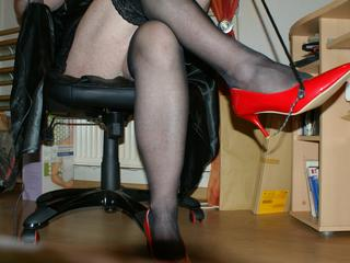 Mistress Andre (52)